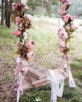 Bodas 1 – Decoración y Arte Floral para Bodas