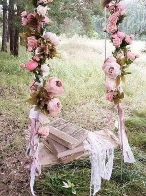 arte-floral-para-decorar-boda-en-coruna-1
