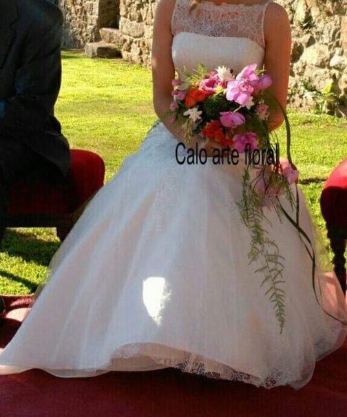 arte-floral-para-decorar-boda-en-coruna-11