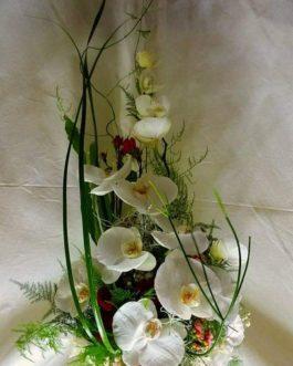 Bodas 23 – Decoración y Arte Floral para Bodas
