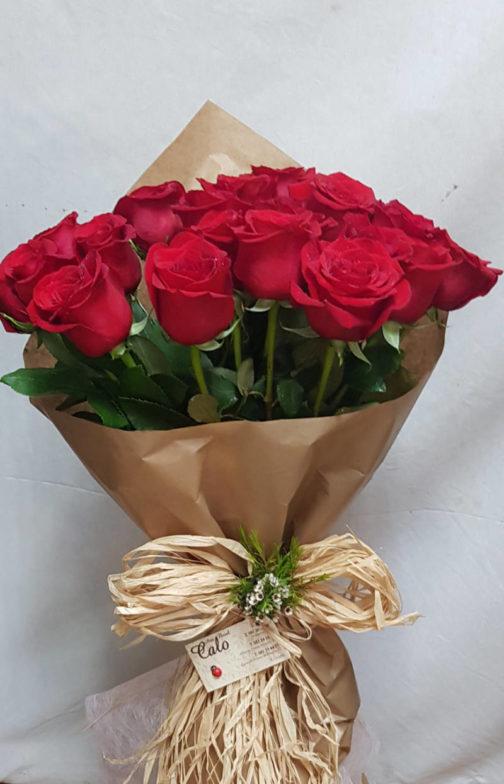 24-rosas