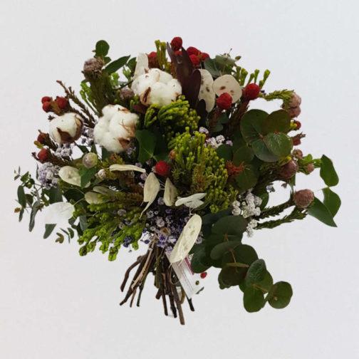 Ramo-flores-Eternia-