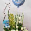centro flores natalidad