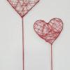 corazon-acabado-romantico