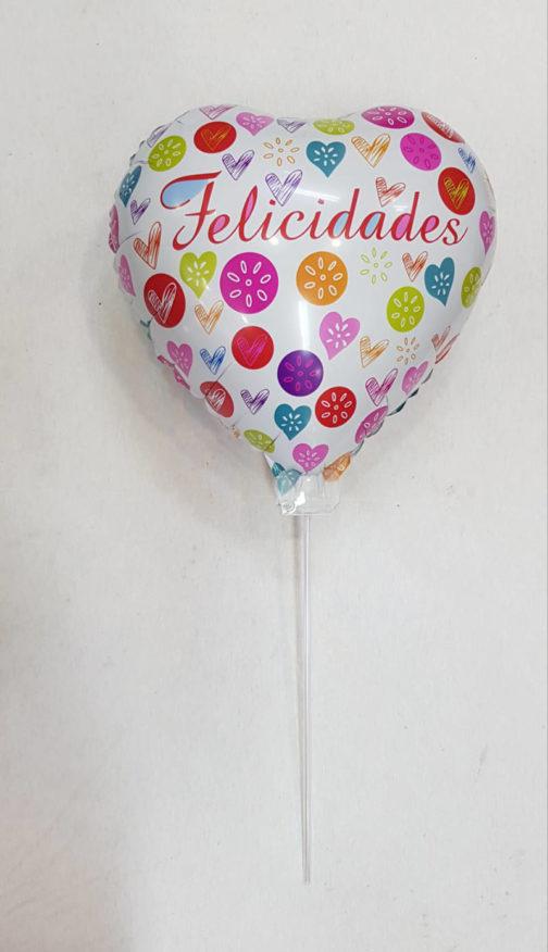 globo-felicidades