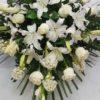 gota-flores-funerarios