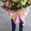 ramo para ti flores