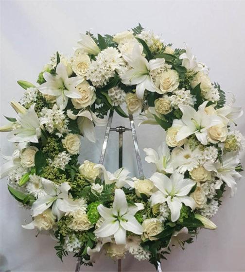 Corona-funeraria-coruna