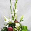 ramo-flores-calo-coruna-debora