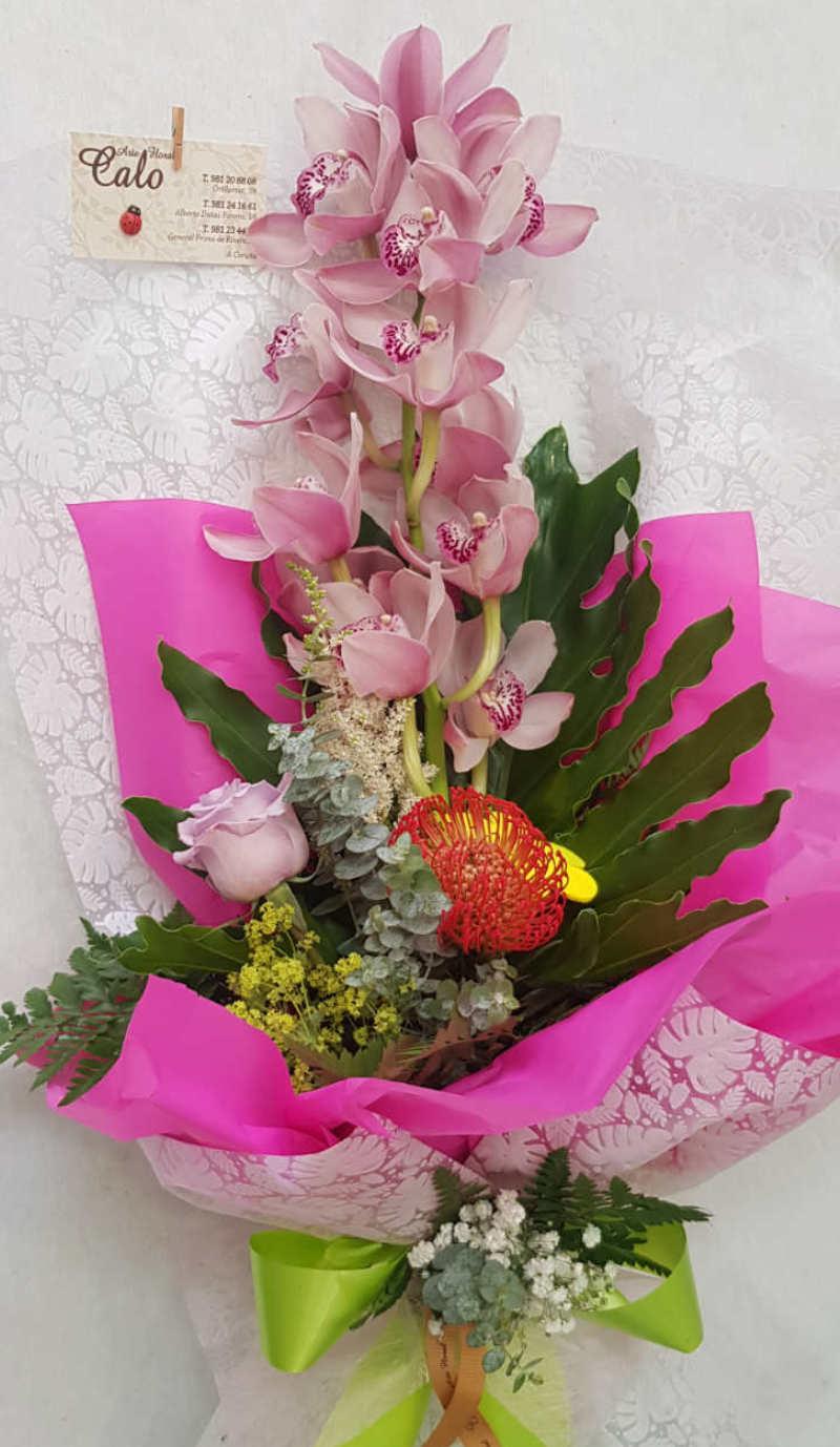 flores-ramo-dia-del-carmen-calo