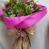 ramo-flores-regalo-coruna