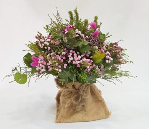 ramo-flores-safari