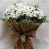 ramo-flores-dora-calo
