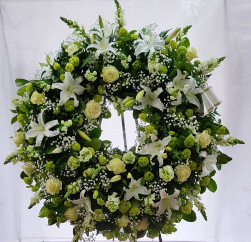 Corona-funeral-afecto
