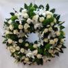 Corona+funeral