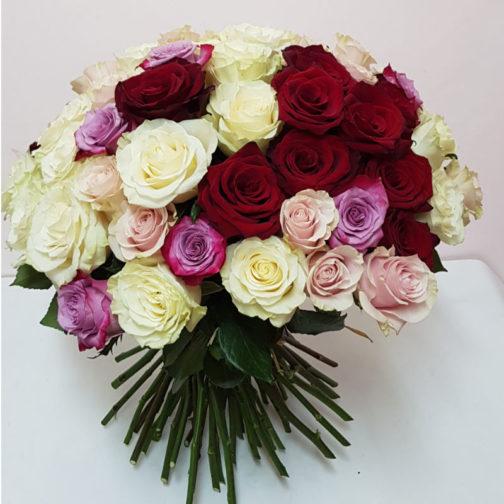 Ramo-floral-rosas-emocion.-
